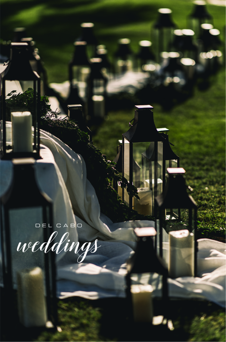 Looking for shabby wedding decorations? Our board will give you the perfect inspiration for your destination wedding!