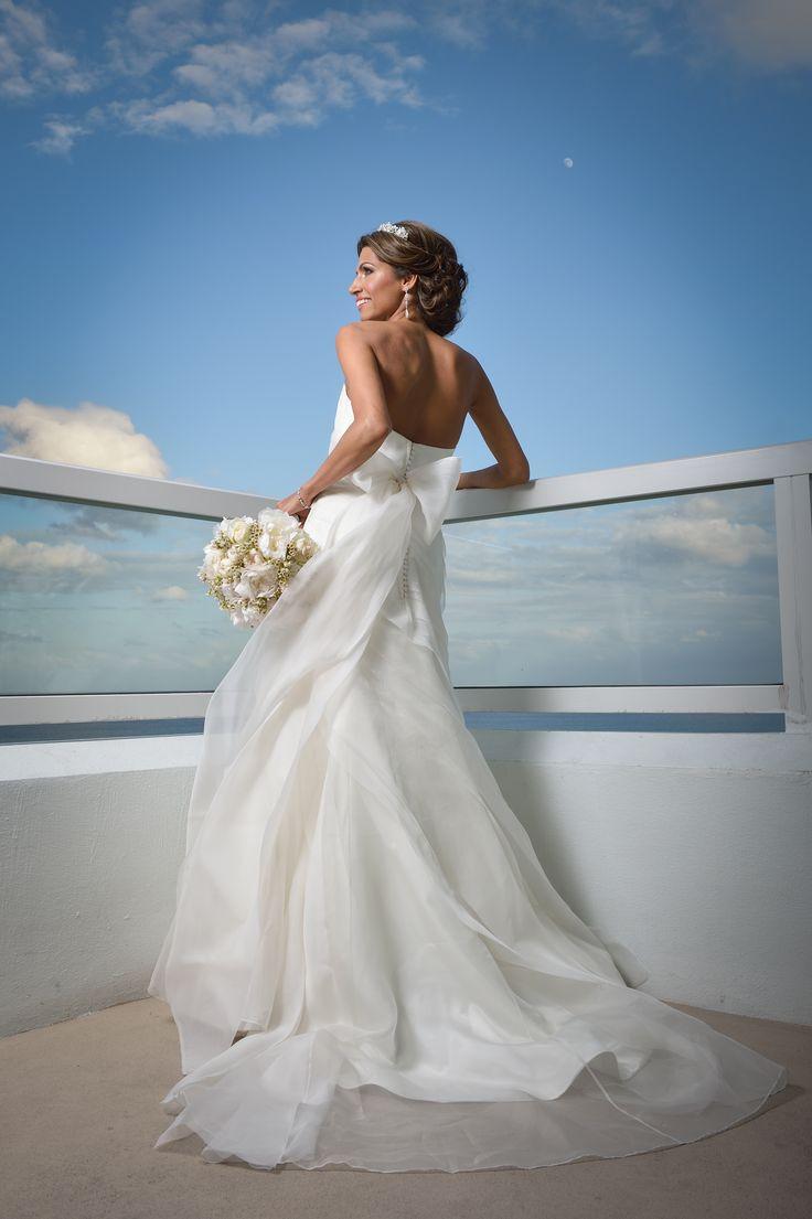 276 best Wedding   Something Bleau images on Pinterest   Miami beach ...