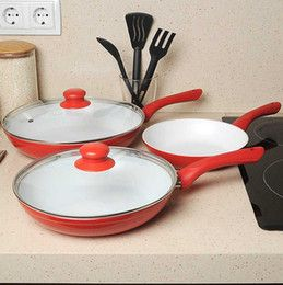 Wholesale Cookware at Cheap Price and Best Quality. DHgate.com Cookware Wholesalers