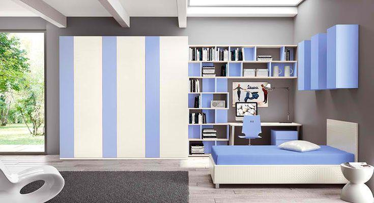 Best 25 Best Modern Boy Bedroom Designs Images On Pinterest 400 x 300
