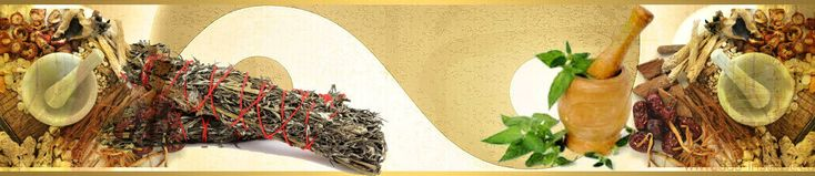 Tradičná čínska medicína - Palina pravá a jej účinky. Traditional chinese medicine - wormwood.
