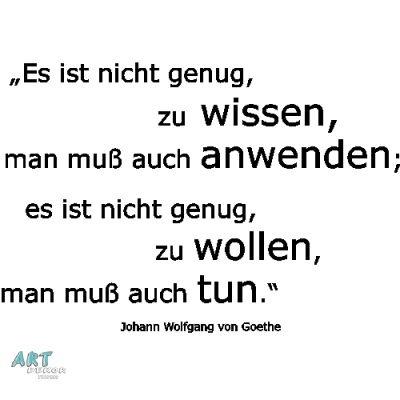 19 best Der Geist von Deutschland images on Pinterest