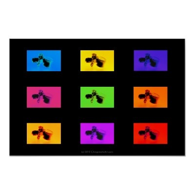 Google Image Result for http://rlv.zcache.co.uk/chiropractic_poster_lumbar_vertebrae_funk-rdc13a03504c3489193736da614cb527f_w2u_400.jpg