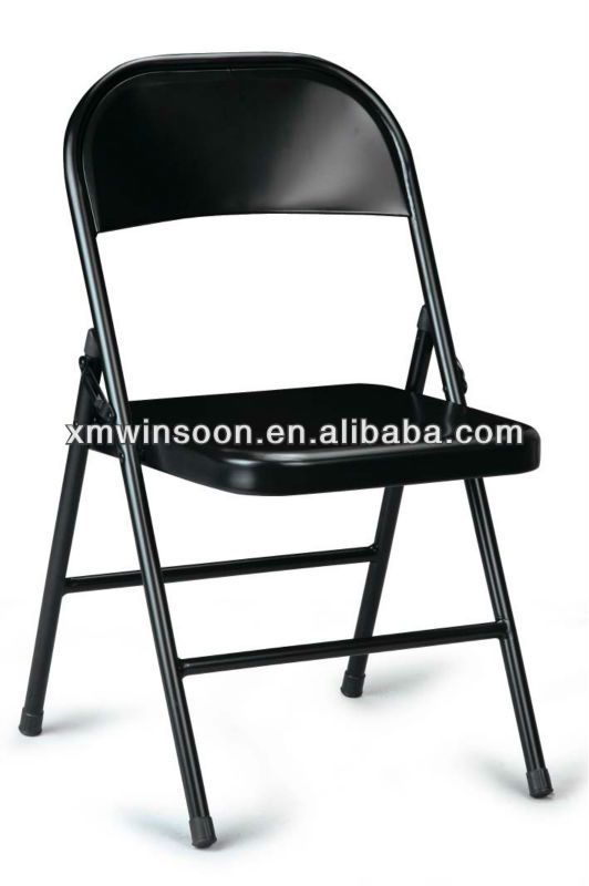 Cheap Metal Folding Chair For Sale (living Room Chairs) Photo, Detailed about Cheap Metal Folding Chair For Sale (living Room Chairs) Picture on Alibaba.com.
