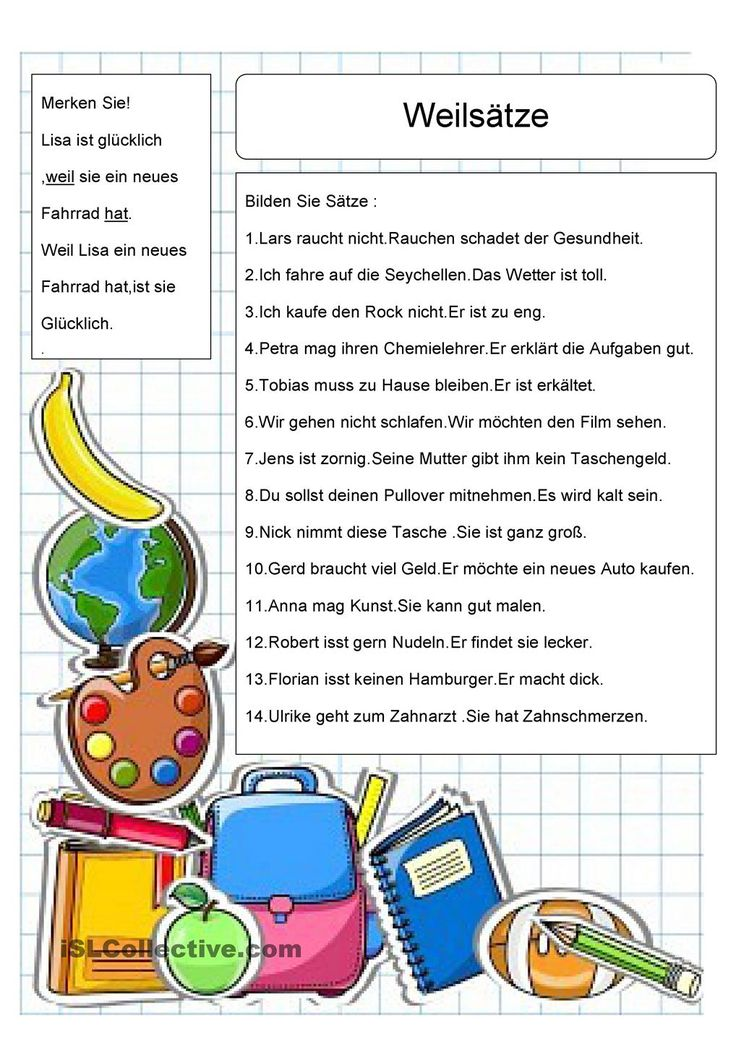 280 best Deutsch Grammatik images on Pinterest | German language ...