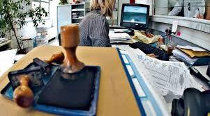 ΑΠΟΦΑΣΕΙΣ ΓΙΑ ΤΟΝ  Ο.Α.Ε.Ε: Τα δικαιώματα του πολίτη κατά τις συναλλαγές του μ...