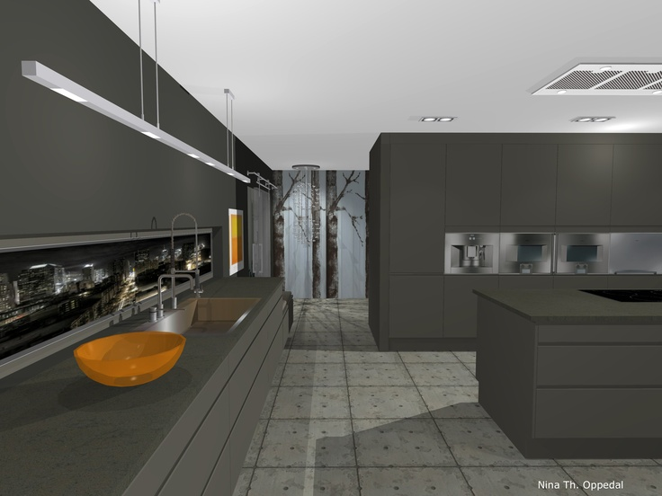 Design by: Nina Th. Oppedal    http://www.sigdal-fredrikstad.no/inspirasjon.html