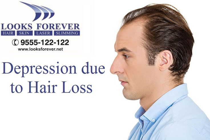 Effects of #Hair Loss-For both sex, living with #hair #loss in the society is a #stressful experience, especially for #women, because the #beauty of a women lies on good & #healthy #hair. So, we have mentioned few Points of facts, which effects #hair #loss. Look of #Youthfulness comes to end & getting #older Unable to do #Hair #Style  Not satisfied with Personal #Body Look  Low Self Confidence,  shame, shyness, dishonor For Details http://bit.ly/2godWlp or Call on +91 9555 122 12