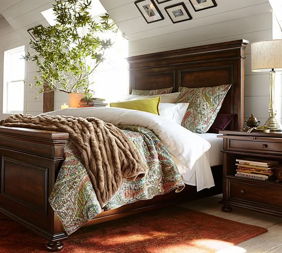 543 Best Images About Master Bedroom/Bathroom Ideas On