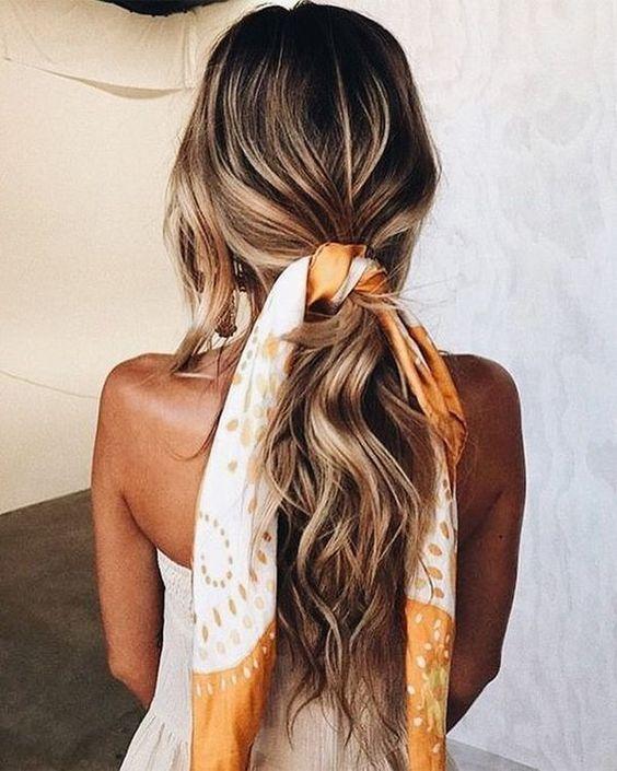 12 süße Herbst Accessoires, die Sie brauchen, um zu bekommen   - hairstyles - #Accessoires #bekommen #brauchen #die #hairstyles