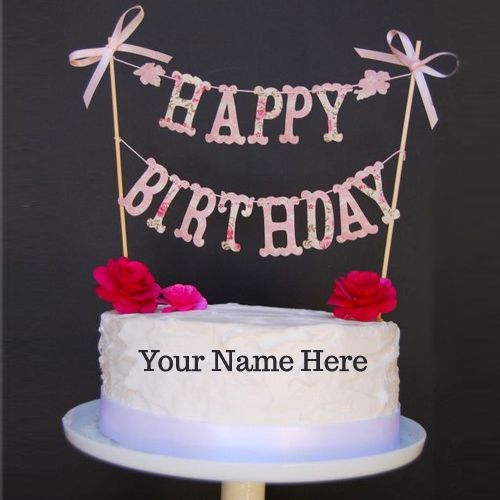 Happy Birthday Wishes By Name ~ Images about wishes on pinterest good night sweet dreams names and birthday cakes