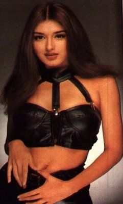 Sonali Bendre - Celebrity Photos