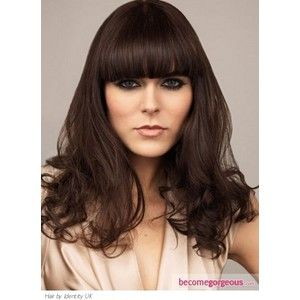 41 Best Bouffant Images On Pinterest Hairdos Hairstyles