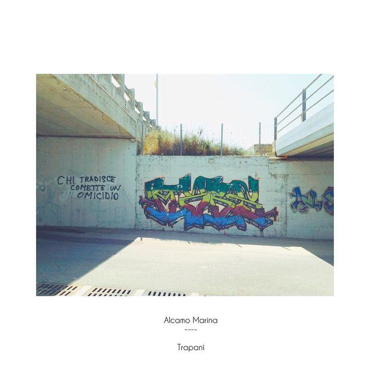 #alcamomarina #trapani #igersicilia #ig_sicily #tour #turist #sicily #visitsicily #sicilia #aidaholidayhome_place