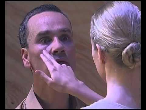Emilia Galotti Lessing Deutsches Theater Berlin Inszenierung Michael Thalheimer - YouTube