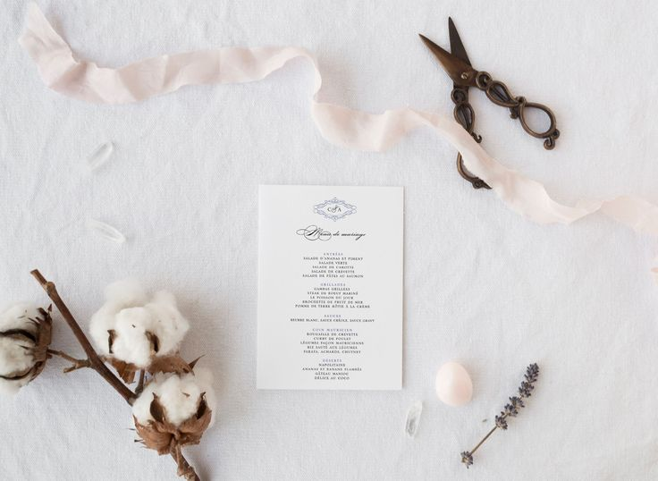 The lovely C & A were married today on the sand in the island paradise of Mauritius. I had the pleasure of creating their wedding stationery. Congrats to the happy couple! #beachwedding #destinationwedding #nzweddingstationery
