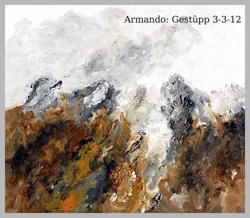 armando schilderij - Google zoeken