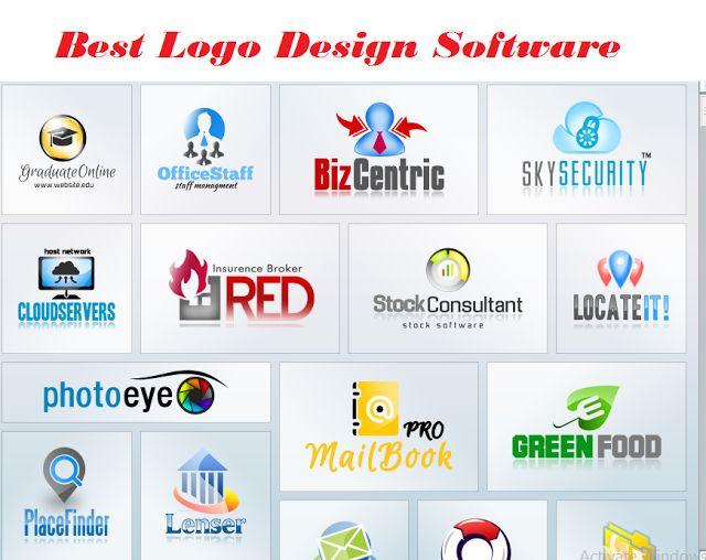 Free logo stock photo File Page 1 - Newdesignfile.com