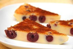 Palacsinta receptek | APRÓSÉF.HU - receptek képekkel