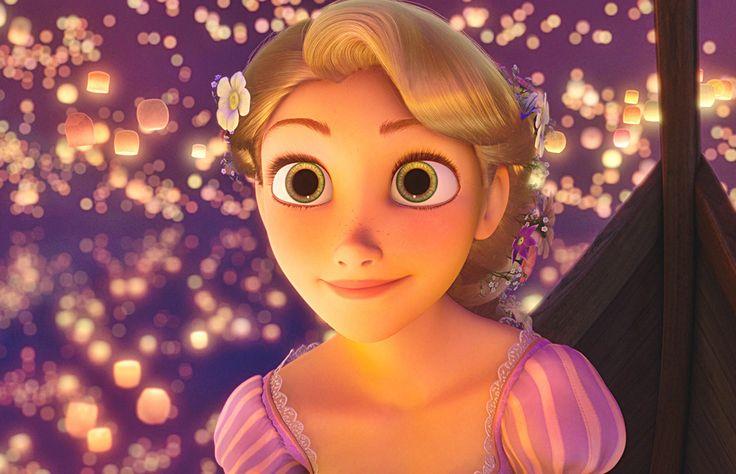 Las princesas de Disney también tienen signo zodiacal, descubre cuál es la que se basa en tu signo y cuéntanos si compartes con ella alguna característica de personalidad.