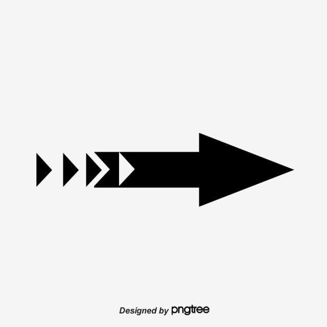 Chernye Vektornye Strelki Strelka Klipart Vektornye Strelki Vektor Napravleniya Png I Psd Fajl Png Dlya Besplatnoj Zagruzki Arrow Clipart Logo Design Free Templates Web Design Logo