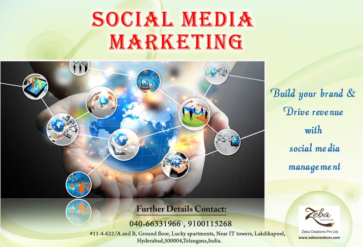Do you want to #brand awareness and customer #engagement to your #Business? Subscribe to our #SocialMedia Services at very affordable cost and #reach your potential #customers. http://www.zebacreations.com/