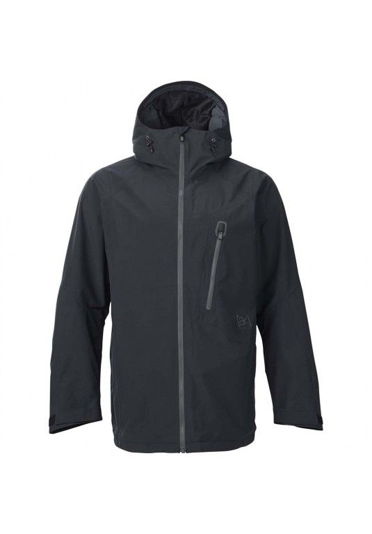 AK Burton Mens Jacket | Mens Snowboarding Jacket