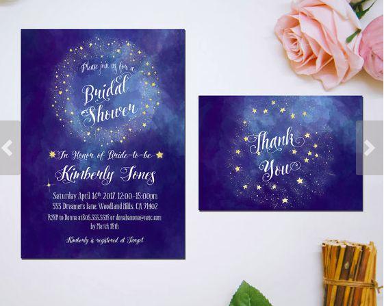 「結婚式 招待状 おしゃれ」の画像検索結果