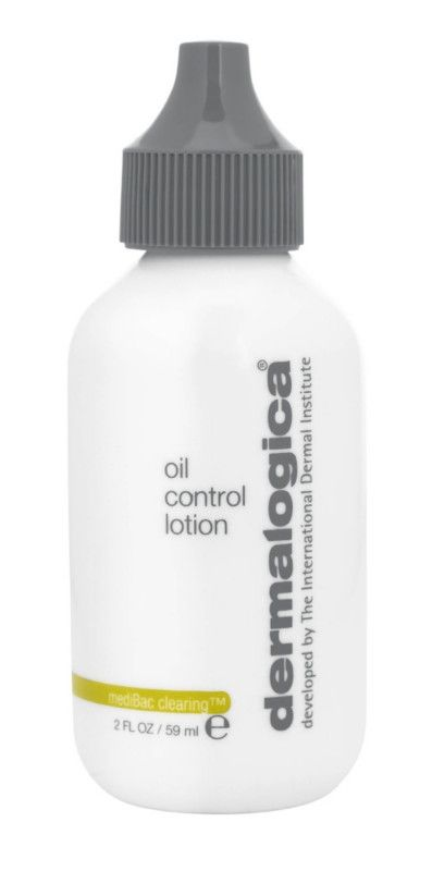 Dermalogica Oil Control Lotion | Ulta Beauty