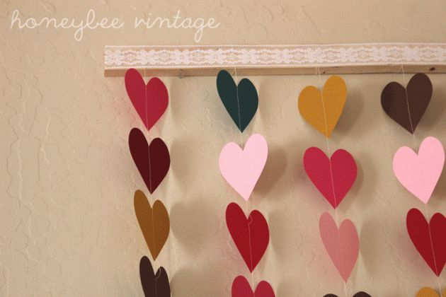 Top 523 ideas about valentines ideas 2016 on pinterest for B day decoration at home