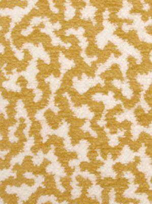 EKB For Duralee   Duralee Fabrics, Duralee Trim, Duralee Fine Furniture