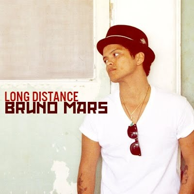 BRUNO MARS - WHO ARE YOU LYRICS