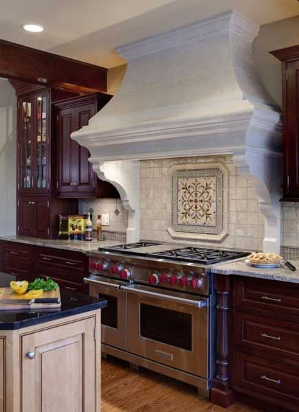 patterned kitchen tiles 254 best images about kitchen backsplash on 1428