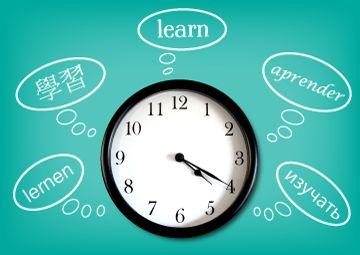 http://www.maria-johnsen.com/fastlearning/