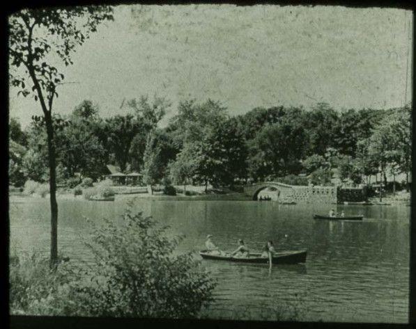 17 best images about work ideas history on pinterest for Oak glen park