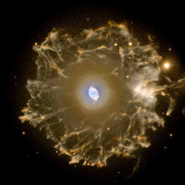 hubble images high resolution no filter - photo #12