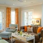 5 Fall-Infused Staging Tips for Selling Your Home Quickly | Owning the Fence -- Real Estate  http://www.owningthefence.com/5-fall-infused-staging-tips-for-selling-your-home-quickly