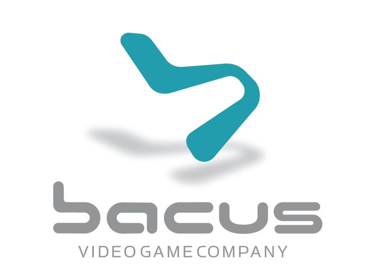 Bacus - Video Game Company