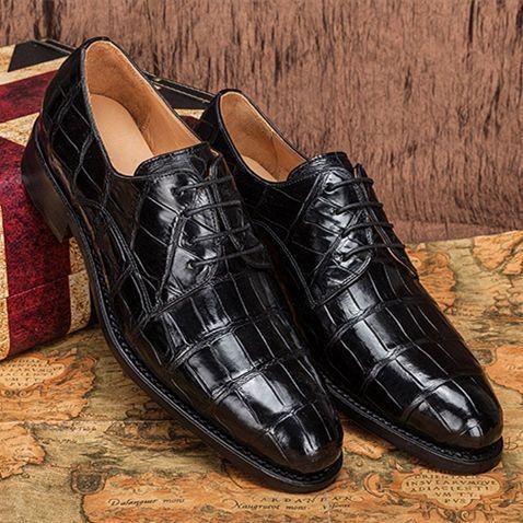 florsheim shoes hombres bitly login hotmail outlook