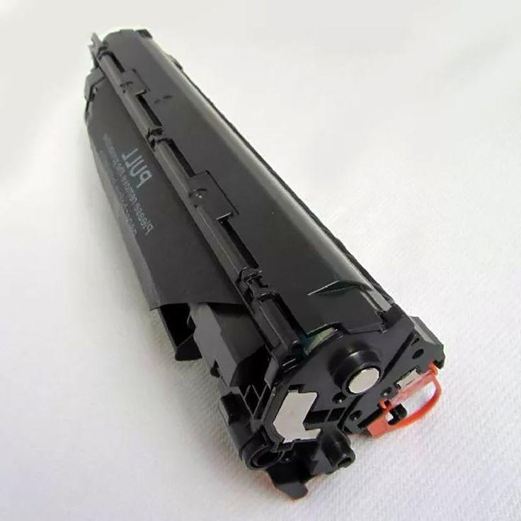 27.80$  Buy here - https://alitems.com/g/1e8d114494b01f4c715516525dc3e8/?i=5&ulp=https%3A%2F%2Fwww.aliexpress.com%2Fitem%2FCompatible-HP-Laser-Printer-Toner-Cartridge-Model-CE285A-for-HP-P1102-P1102W-M1130-M1132-M1210-M1212NF%2F32363923385.html - For HP Laser Printer Toner Cartridge Model 285 CE285A for HP P1102 P1102W M1130 M1132 M1210 M1212NF  M1214NFH  M1217NFW Black