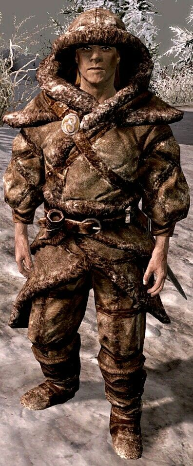 skyrim where to find skaal gloves Explore greg johnston's board skyrim armor sets on pinterest guild master's gloves: find this pin and more on skyrim bound by gtekg skaal armor - the.