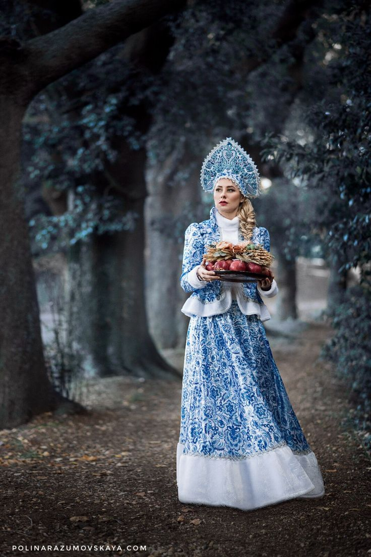 моменту нашего снегурочка из сказки костюмы фото протяжении столетий