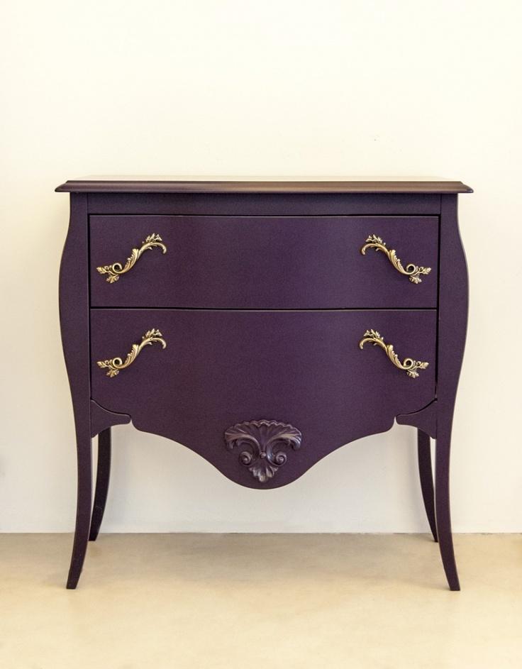 Comodă antichizată cu două sertare charme mobilier antichizat mobilă magazin online