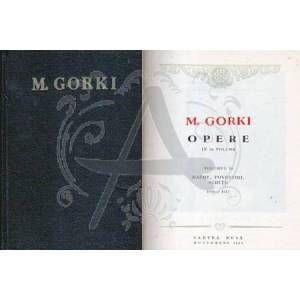 http://anticariatalbert.com/8332-thickbox/opere-in-30-de-volume-vol-10-basme-povestiri-schite-1910-1917.jpg