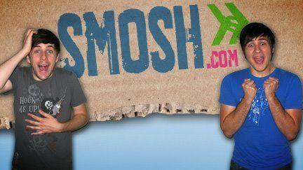 SMOSH | smosh - Smosh Ian & Anthony Photo (25587958) - Fanpop fanclubs