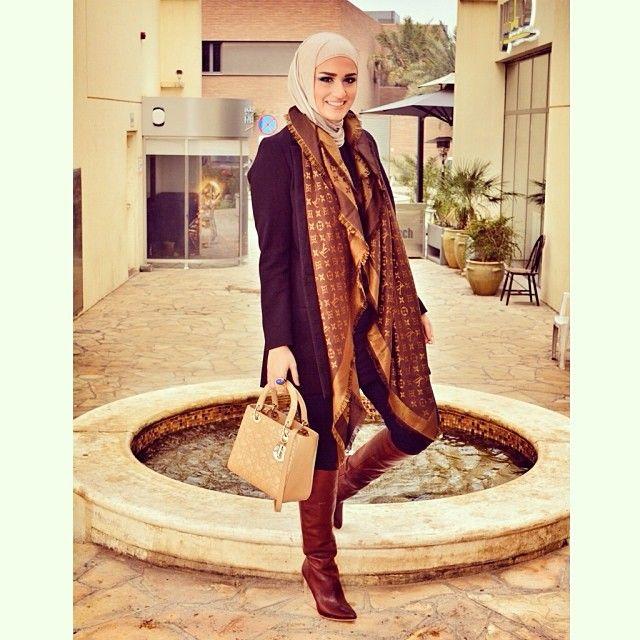 Dalal AlDoub @Dalal Al Omairi ▲ دلال العميري Al Omairi ▲ دلال العميري Mustafa AlDoub Instagram photos | Webstagram