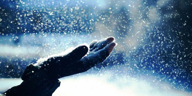 """Il regalo di Natale """"E' il tempo la moneta più preziosa dell'uomo, non spenderla mai per qualcosa che non reputi degno di te."""" http://www.wonderful.it/blog/il-regalo-di-natale/"""