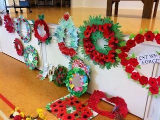 NZ Edublabberings: Rachel Boyd: ANZAC Day Resources: Lest we forget...