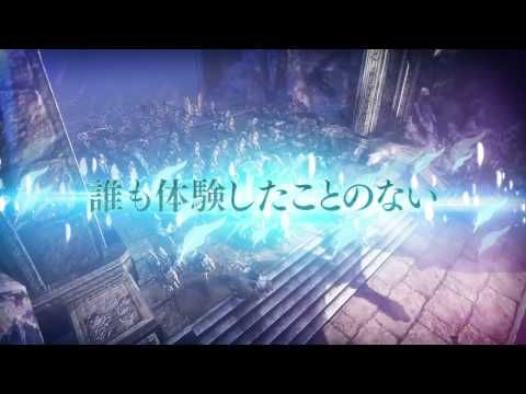 [ICARUS ONLINE]PV - YouTube