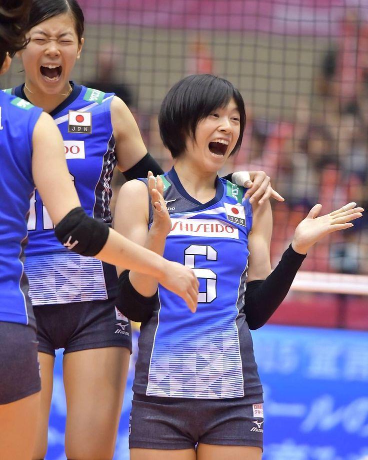 いいね!43件、コメント2件 ―  Support ❤ Toray Arrows ❤さん(@miiiiiharu2)のInstagramアカウント: 「Haruka Miyashita #6」